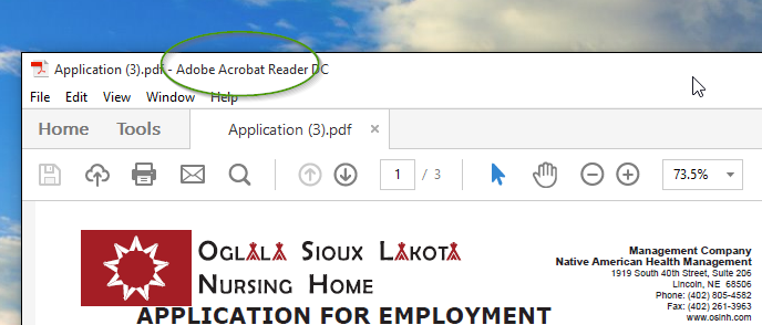 attach file to pdf form acrobat reader